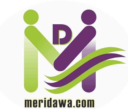 Meridawa